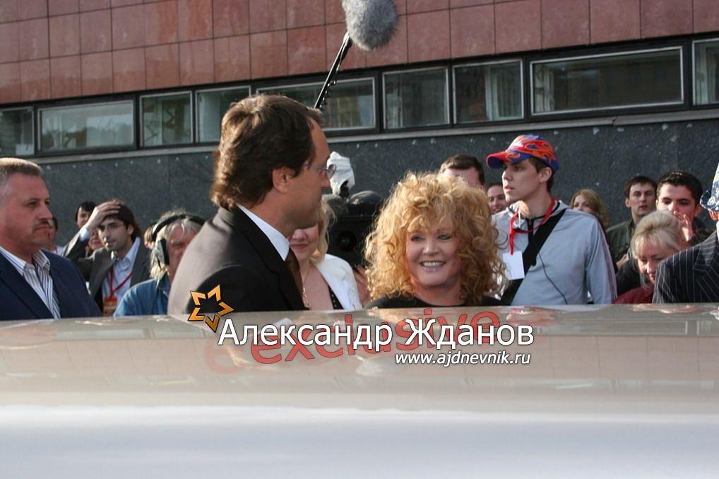 http://s8.uploads.ru/sJrQN.jpg