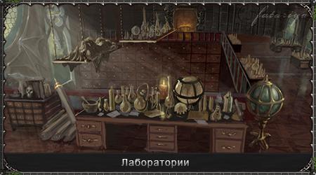 http://s8.uploads.ru/sdnrN.png