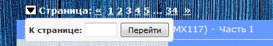 http://s8.uploads.ru/smnbw.jpg