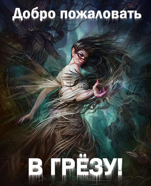 http://s8.uploads.ru/stpwu.jpg