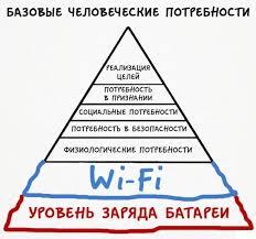 http://s8.uploads.ru/syGhg.jpg