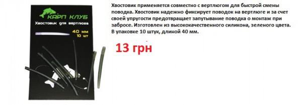 http://s8.uploads.ru/t/0Lgdp.jpg