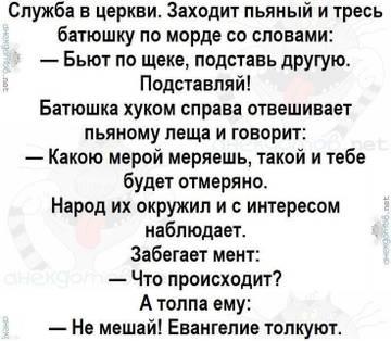 http://s8.uploads.ru/t/0Y3bn.jpg