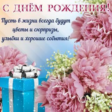 http://s8.uploads.ru/t/0bCPo.jpg