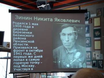 http://s8.uploads.ru/t/0cNYT.jpg