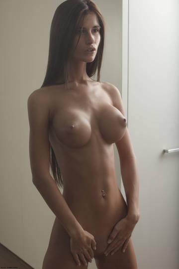 http://s8.uploads.ru/t/0l6qu.jpg