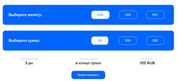 http://s8.uploads.ru/t/0nc6A.png