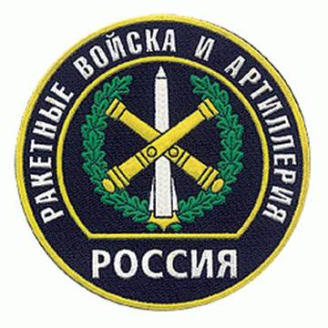 http://s8.uploads.ru/t/13Xgh.jpg
