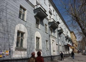 http://s8.uploads.ru/t/15o7h.jpg