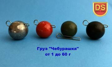 http://s8.uploads.ru/t/16WLK.jpg