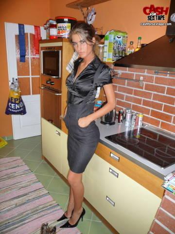 http://s8.uploads.ru/t/1FAx5.jpg