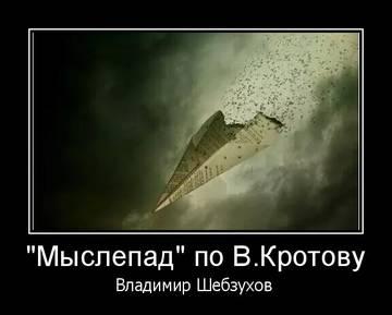 http://s8.uploads.ru/t/1WQ3N.jpg