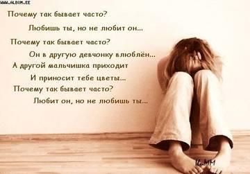 http://s8.uploads.ru/t/1kVdm.jpg