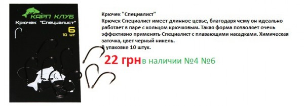 http://s8.uploads.ru/t/1rl4d.jpg