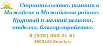 http://s8.uploads.ru/t/1uYBg.jpg