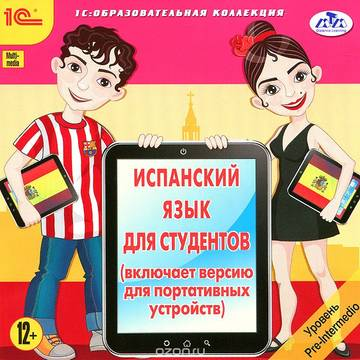 http://s8.uploads.ru/t/218BV.jpg