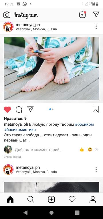 http://s8.uploads.ru/t/2N6rP.png