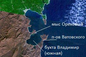 http://s8.uploads.ru/t/2RBZi.png
