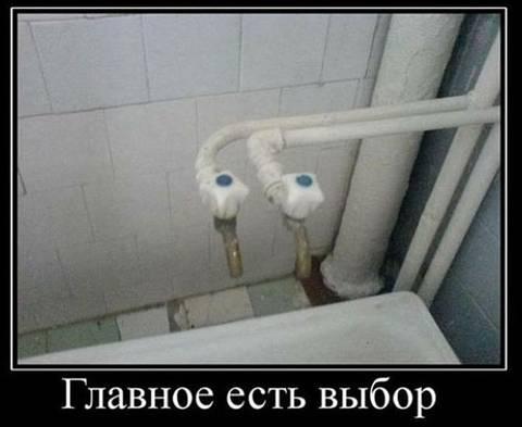 http://s8.uploads.ru/t/2RQfk.jpg
