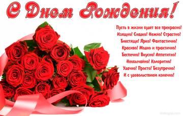 http://s8.uploads.ru/t/2UJxr.jpg