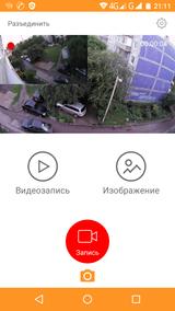 http://s8.uploads.ru/t/2tudl.png
