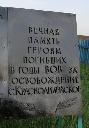 http://s8.uploads.ru/t/36TOn.jpg