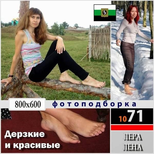http://s8.uploads.ru/t/36xiN.jpg
