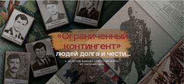 http://s8.uploads.ru/t/3PrJd.jpg