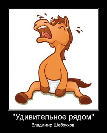http://s8.uploads.ru/t/3V26A.jpg