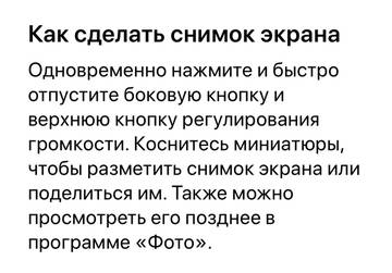 http://s8.uploads.ru/t/3ZXkl.jpg