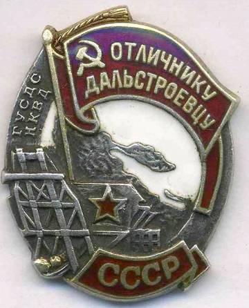 http://s8.uploads.ru/t/3hMAZ.jpg
