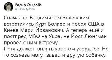 http://s8.uploads.ru/t/3pWhU.jpg
