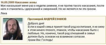 http://s8.uploads.ru/t/3s95e.jpg
