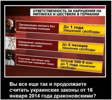 http://s8.uploads.ru/t/4JwKU.jpg
