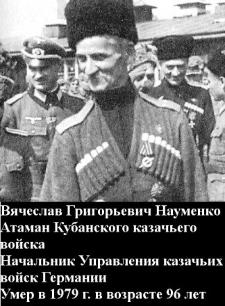 http://s8.uploads.ru/t/4Kuqw.jpg