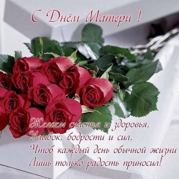 http://s8.uploads.ru/t/54UWh.jpg