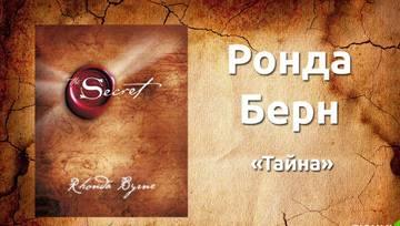 http://s8.uploads.ru/t/5K4qM.jpg