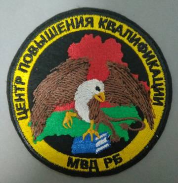 http://s8.uploads.ru/t/5bcIr.jpg