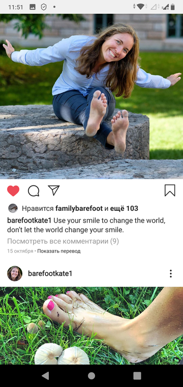 http://s8.uploads.ru/t/5eJbo.png