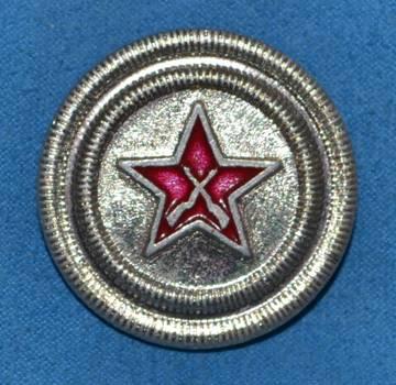 http://s8.uploads.ru/t/5gpu0.jpg