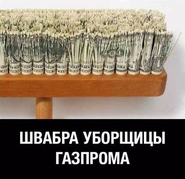 http://s8.uploads.ru/t/5ywed.jpg