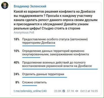 http://s8.uploads.ru/t/60YT2.jpg