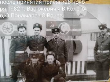 http://s8.uploads.ru/t/63GLi.jpg