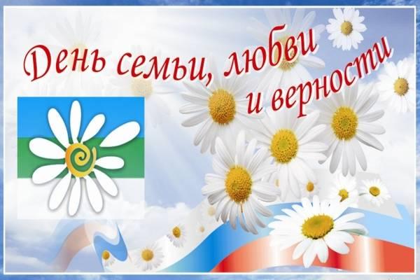 http://s8.uploads.ru/t/6BDKZ.jpg