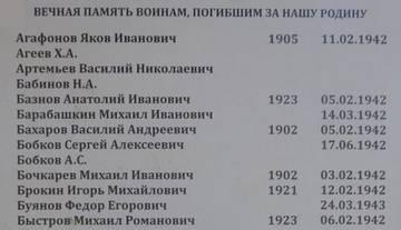 http://s8.uploads.ru/t/6GFK7.jpg