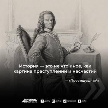 http://s8.uploads.ru/t/6vJ53.jpg