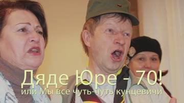 http://s8.uploads.ru/t/6yNTQ.jpg
