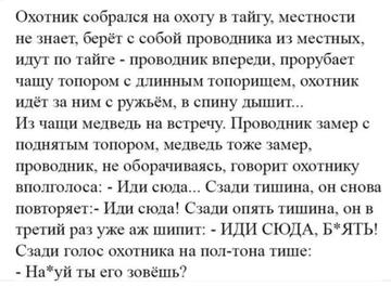 http://s8.uploads.ru/t/7B5Rq.png