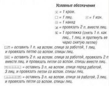 http://s8.uploads.ru/t/7WbfX.jpg