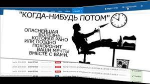 http://s8.uploads.ru/t/7jwyZ.jpg